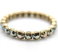 Queen Bracelet Dorada