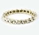Queen Bracelet Crystal